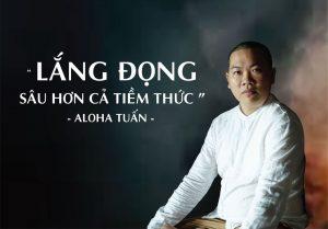 lang-dong-sau-hon-ca-tiem-thuc